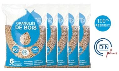 5-sacs-granules-eco-logos