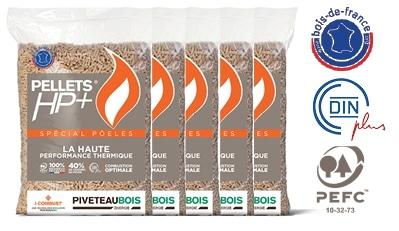 5-sacs-granules-hp-logos