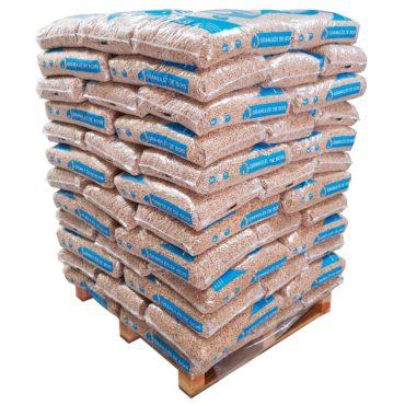 Pal Eco pellets 1000x1000