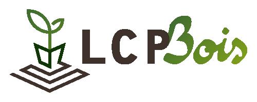logo-lcp-bois