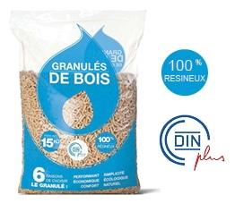 sac-granules-eco-logos